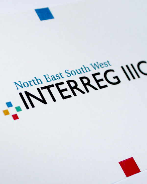 interreg_art